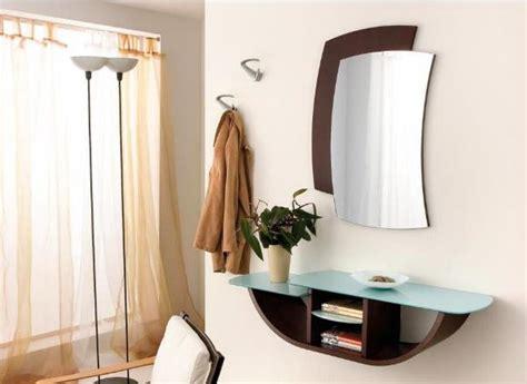 arredamento per ingresso mobili complementi arredamento per ingresso composizione