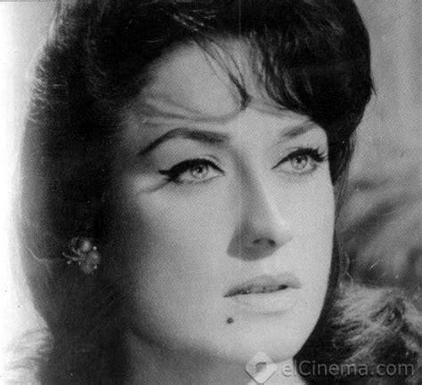 abou layla el khatib 17 best images about egyptian actresses on pinterest