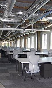 Facebook headquarters: Social network to expand offices to ...