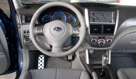 manual repair autos 2004 subaru forester interior lighting 2 5xt premium or touring subaru forester owners forum
