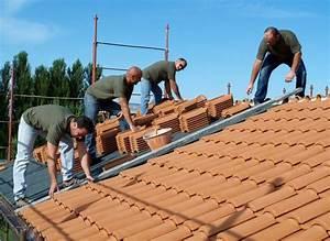 Sistemi di copertura tetti Il tetto Materiali per coprire tetti