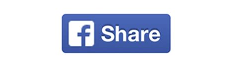 Css  Can I Change The Style Of Facebook And Twitter Share