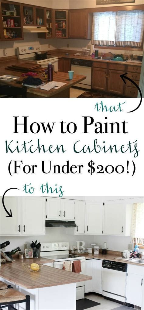 what of paint is best for kitchen cabinets best 25 painting kitchen cabinets ideas on 2266