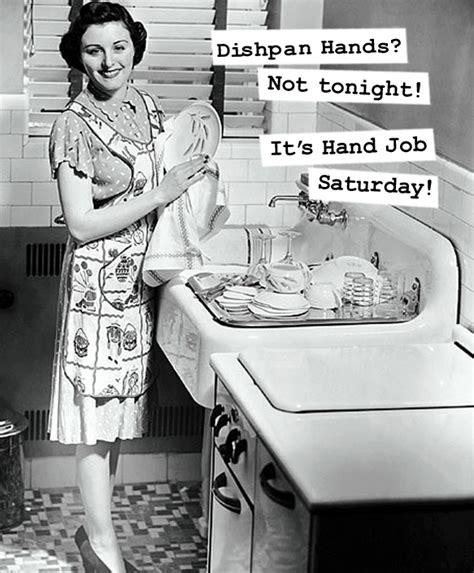 Vintage Memes - retro humor on pinterest retro humor retro funny and vintage humor