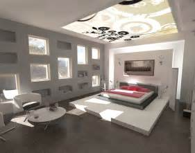 Home Designer Suite Flat Roof Gallery