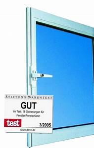 Abschließbare Fenstergriffe Nachrüsten : fensterstangenverschluss mr lox rundum sicher f hlen ~ Orissabook.com Haus und Dekorationen