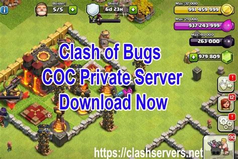 Modified Apk Clash Of Clans by Clash Of Clans Hack Mod Apk Clash Of Clans