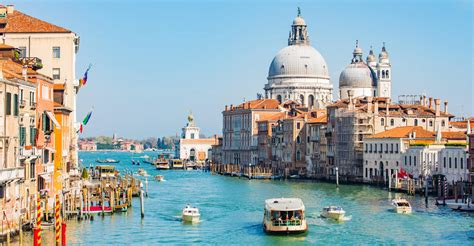 Best Places To Visit In Venice Top 6 Best Places To Visit In Venice Travelholicq
