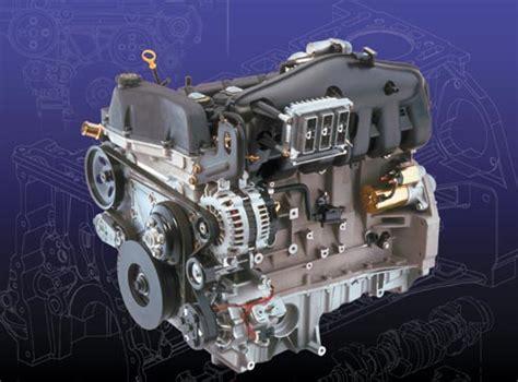 Vortec Engine Diagram Car Interior Design