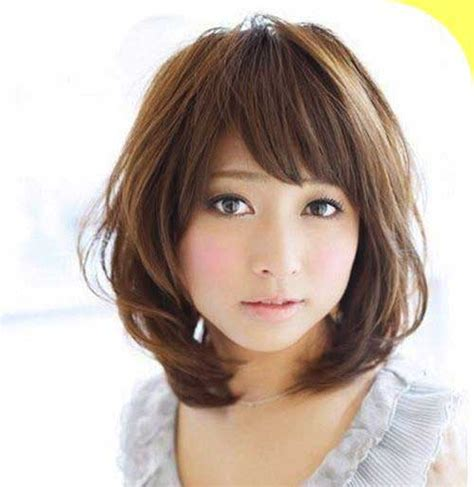 asian hairstyles   faces hairstyles amp haircuts