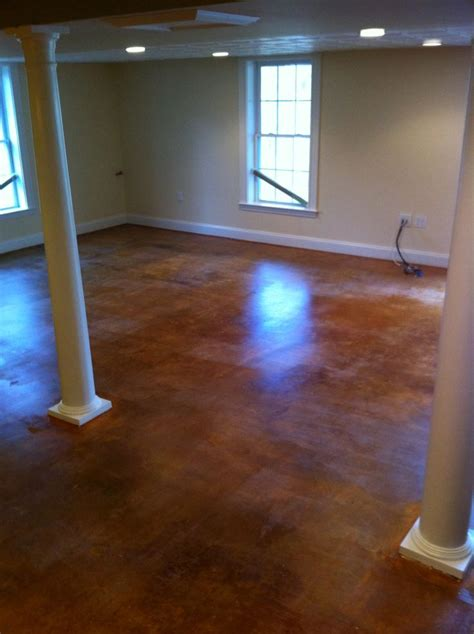 epoxy flooring basement cost best 25 epoxy flooring cost ideas on pinterest epoxy