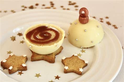 bureau de change rue du taur dessert de noel original et facile 28 images dessert