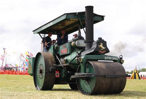 steam roller hd wallpapers backgrounds wallpaper abyss