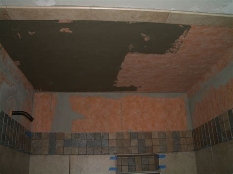 How To Install Tile On A Shower Ceiling. Kitchen Wall Decorating Ideas. Step 2 Play Kitchen. Brushed Nickel Kitchen Lighting. Happy Kitchen Jackson Heights. Led Kitchen Lights. Kitchen Cabinets Overstock. Kitchen Table With Leaf. Outdoor Kitchen Cabinets Kits