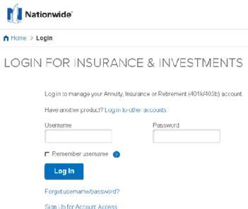 nationwidecom login pet insurance claim form phone