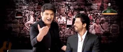 Kapil Sharma Connection Decoding Does He Starry