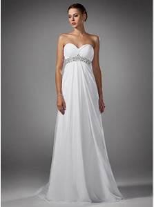 Cheap wedding dresses under 100 for Wedding dress 100