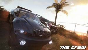 The Crew 2 Kaufen : the crew season pass kaufen crewgame dlc key mmoga ~ Jslefanu.com Haus und Dekorationen