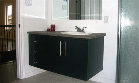 vanite de salle de bain pas cher finest salle de bain rustique ides dco salle de bain with