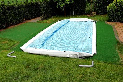 intex pool aufbauanleitung intex ultra frame pool aufbau in wenigen schritten