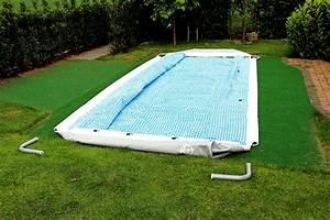 Intex Frame Pool 549x274x132 : intex ultra frame pool aufbau in wenigen schritten blog gongoll freizeit fachmarkt dormagen ~ Yasmunasinghe.com Haus und Dekorationen