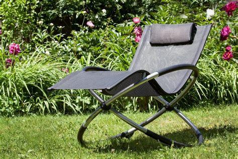 offerte sdraio giardino sdraio in alluminio da giardino prezzi offerte e recensioni