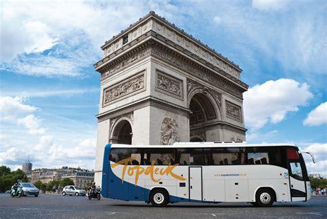 Topdeck Travel Reviews Glassdoorca