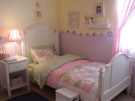 pink and purple bedrooms this is a girl s room with a pink purple j amp j room 16691   11eb26f9d0a536a7cb233aecca239744