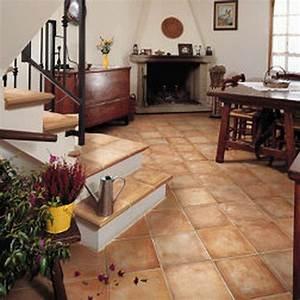 Küchenfliesen Boden Landhaus : k chenfliesen landhausstil ~ Sanjose-hotels-ca.com Haus und Dekorationen