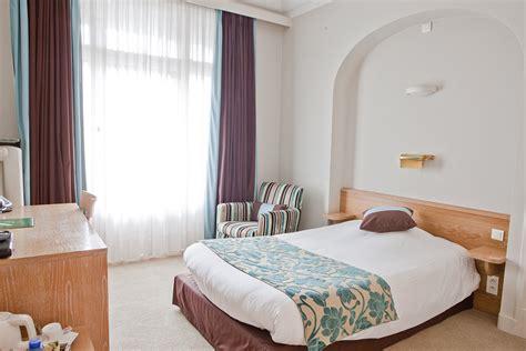 chambres d hôtes à chambres d hôtel fondation universitaire