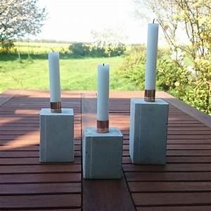 Gartendeko Selber Machen Beton : beton deko der blog f r beton ideen und anleitungen seite 2 von 3 kreative beton deko ~ Heinz-duthel.com Haus und Dekorationen
