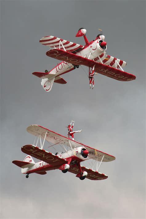 AeroSuperBatics - Wikipedia