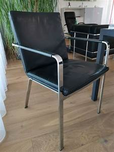 Designer Stühle Leder : designer leder st hle kaufen auf ricardo ~ Watch28wear.com Haus und Dekorationen