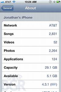 Ios 431 to improve battery life for Ios 4 3 1 offers bug fixes and system tweaks