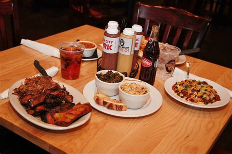 best bbq sides 19 of the absolute best bbq sides in charlotte charlotte agenda