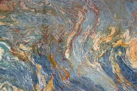 granitplatten verfugen  wirds im aussenbereich gemacht