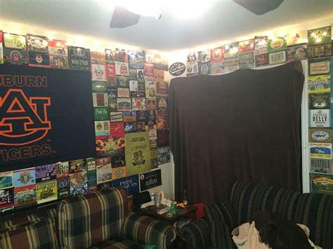 beer wallpaper community beeradvocate