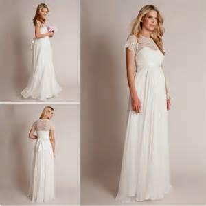 plus size empire waist wedding dress dresses world dresses