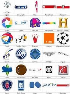 Level 9 Logo Quiz Answers - Bubble - DroidGaGu | Logo ...