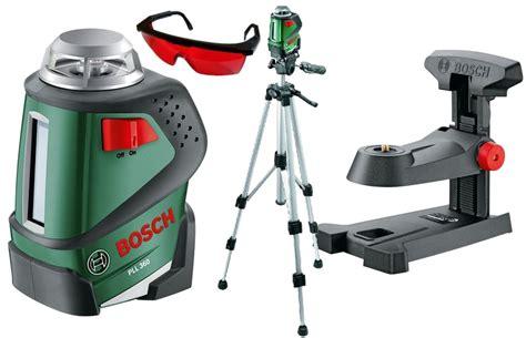 niveau laser bosch pll 360 pll 360 pas cher