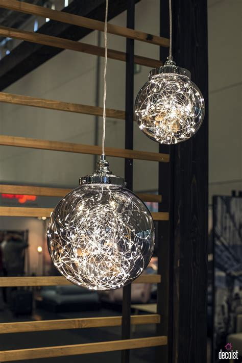 novel trends 75 dazzling lighting ideas to fall in love