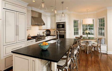 open concept modern kitchen designs design listicle