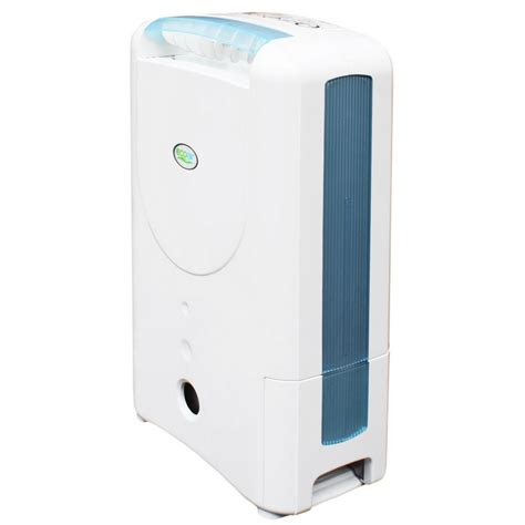 Top Rated Dehumidifiers For Basement by Best Dehumidifier For Garage 2017 2018 Best Cars Reviews