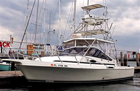 Fishing Boat Prices by Fishing Charter Prices Fin Fly Top Guided