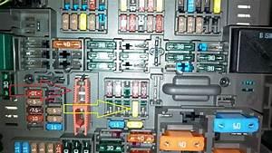 Fuel Pump Fuses - N54tech Com