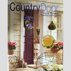34 Home Decor Catalogs You Can Get For Free By Mail