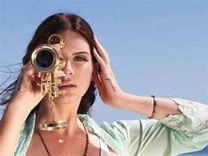 High by the beach, comeback col botto per Lana del Rey ...