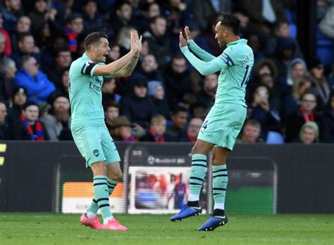 Bournemouth vs Arsenal live streaming: Watch online ...