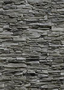 Wallpaper Stone Wall - WallpaperSafari