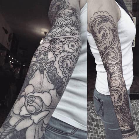 Tatouage Horloge Homme Signification Tattoo Art